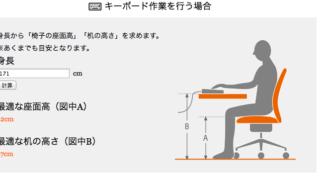 DTM用机を作る−その1