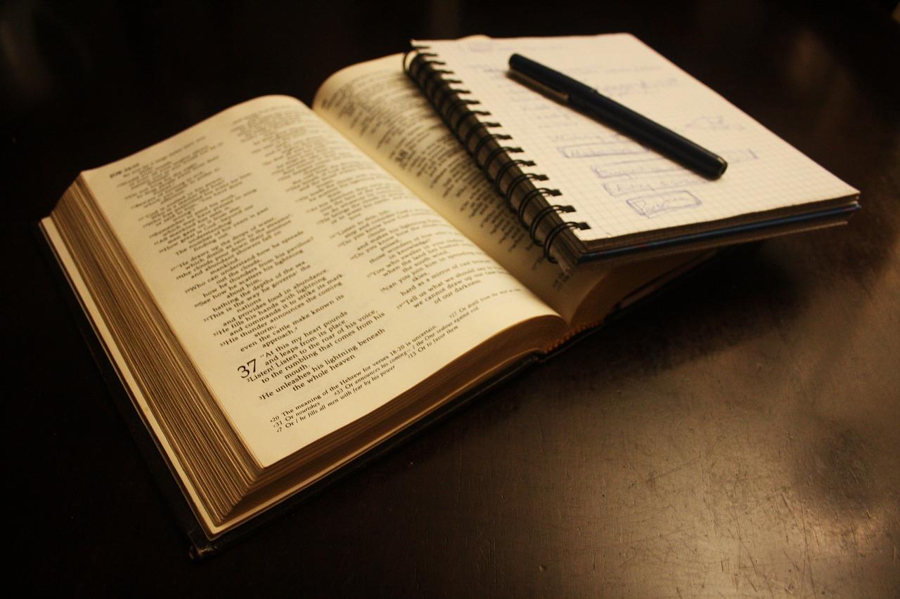 結局、どんな教則本を読めばうまくなるの?